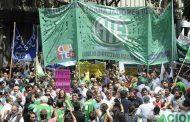 Estatales bonaerenses paran esta semana y le piden al gobierno de Vidal la reapertura inmediata de las paritarias