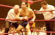 """El Nobel a Bob Dylan, una película esperable y semblanzas de un boxeador, el panameño, amigo de Torrijos, """"Mano de Piedra"""" Durán"""