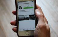 Edulp combina literatura y nuevas tecnologías
