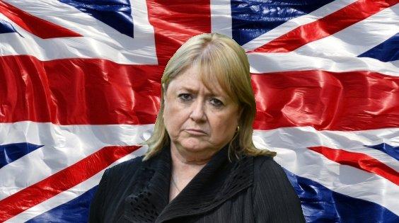 Excombatientes de Malvinas denuncian a Malcorra por el acuerdo que beneficia al Reino Unido