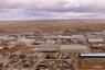 Vuelta a los 90: El macrismo arrasa con la industria local en Tierra del Fuego y despide trabajadores