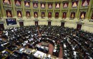Los proyectos presupuestarios para el país y la provincia de Buenos Aires como mecanismos de endeudamiento del Estado