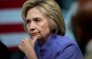 Hillary Clinton, la perfecta amante del Wall Street