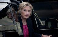 Clinton sería aún peor que Obama para América Latina