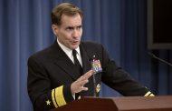 ¿Por qué EE.UU dice que combate a Al Qaeda pero no a su filial Al Nusra?