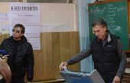 """Voto electrónico: """"La reforma de Macri es un capricho y una jugada nefasta"""""""