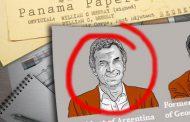 Los patrimonios de Macri, las cuentas off shore y la fuga de capitales: un blanqueo que oscurece