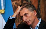 Otra offshore complica a Mauricio Macri