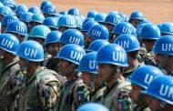 Haití: La ocupación militar de la ONU garantiza la explotación de los recursos naturales por parte de las transnacionales