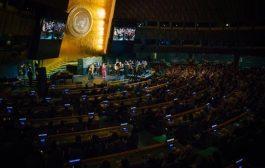 Otro contundente rechazo en la ONU al bloqueo de Estados Unidos contra Cuba