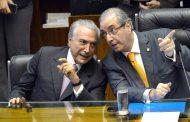 Brasil: Detuvieron al operador del golpe contra Dilma Rousseff