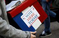 """Estados Unidos: """"los oligarcas ya han elegido a Hillary como presidenta"""" y el fraude electoral """"parece nunca acabar"""""""