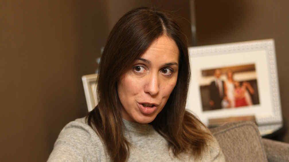 Vidal tardó diez meses en desplazar a su jefe penitenciario acusado de corrupción, muertes y vejaciones