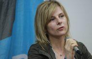 Desde el Consejo Superior de la UNLP, Saintout repudió la detención arbitraria de Milagro Sala
