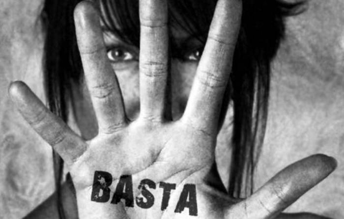 El Holocausto del Siglo XXI: mil 200 millones de mujeres sufren violencia de género en todo el mundo