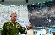 """Rusia: """"La lucha contra el terrorismo en Siria nunca fue un objetivo de Obama"""""""