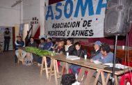"""Pequeños y medianos productores aseguran que el gobierno de Macri los está """"fundiendo con las importaciones"""""""