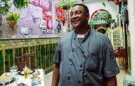 Hoy desde La Habana: ¡Hay langosta y platanito! El sabor cubano de los '50, una crónica sobre paladares