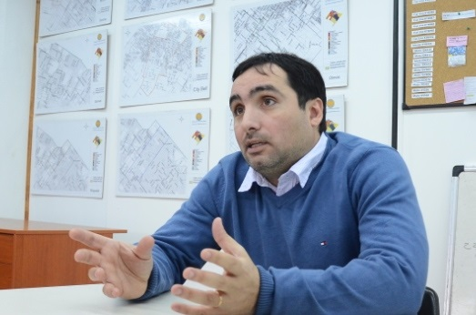 Funcionario de Garro vinculado a la muerte de Emilia elude citación judicial