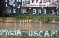 A 10 meses de la muerte de Emilia Uscamayta Curi, piden investigar al intendente Julio Garro
