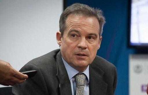 Prueban acciones de espionaje del actual fiscal general de Mar del Plata durante la dictadura