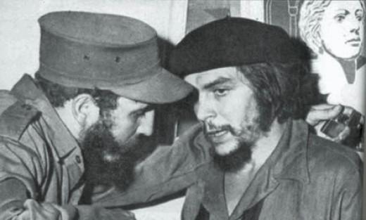 """""""Fidel, siempre"""", dicen los profesionales argentinos que se graduaron en Cuba, gracias a la cooperación internacional que impulsó el líder fallecido"""
