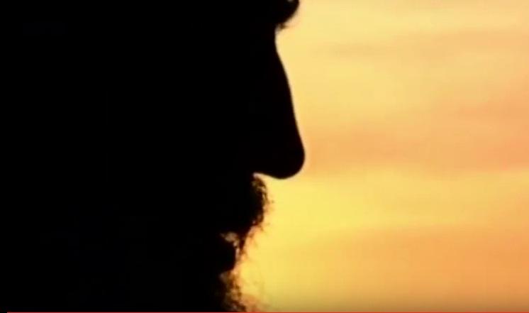 """""""Cabalgando con Fidel"""", la canción que le rinde homenaje al gigante de la Revolución"""