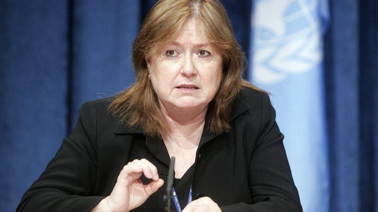 Malcorra: Su fracaso en la ONU y su sumisión a la interna demócrata de la CIA, en favor de Hillary, la estarían dejando afuera de la Cancillería