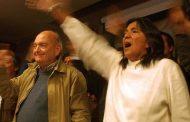 Jujuy: Liberaron a cuatro presos políticos, pero Milagro Sala continúa detenida