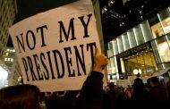 ¿Y si el Colegio Electoral finalmente, y dejando a muchos sin aliento, la sienta a Hillary Clinton en la Casa Blanca?