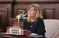 Tras los despidos y la represión, Saintout propone rever convenio municipal con empresa monopólica de colectivos