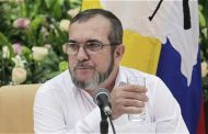 """Colombia: """"El nuevo acuerdo de paz es definitivo, incluyente y de posible implementación"""""""