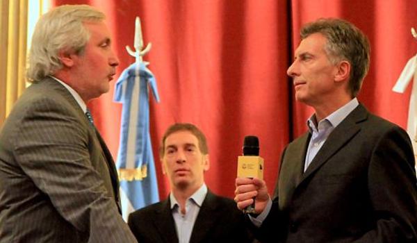 """Alertan que Julio Conte Grand, propuesto por Vidal para la Corte, """"carece de idoneidad para ser designado procurador general"""""""
