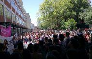 Contra el recorte en el Conicet: Macri y Barañao roban el futuro de la ciencia y la tecnología