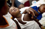 """Seis años después, la ONU pide """"perdón"""" a Haití por la epidemia de cólera que causaron sus cascos azules"""