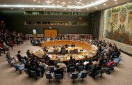 Histórico: Consejo de Seguridad de la ONU condena la colonización israelí de Palestina