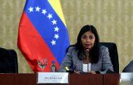 """""""Venezuela se mantendrá firme contra la reactivación del Plan Cóndor en la región"""""""