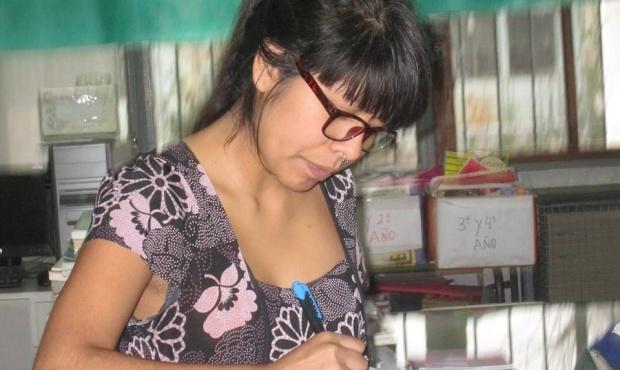 Caso Emilia Ucamayta: Denuncian irregularidades en la declaración de un funcionario de Garro