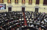 Ganancias: convirtieron en ley la reforma negociada entre Macri, Massa, la CGT y los gobernadores