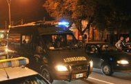 """Gatillo fácil en Burzaco: """"El gendarme tiró a matar"""""""