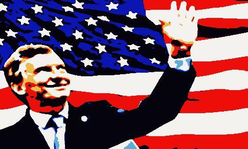 Macri permitirá que Estados Unidos conduzca nuestra seguridad interior