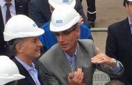 Ola de despidos llega a YPF: la petrolera estatal dejará en la calle a 1.700 trabajadores