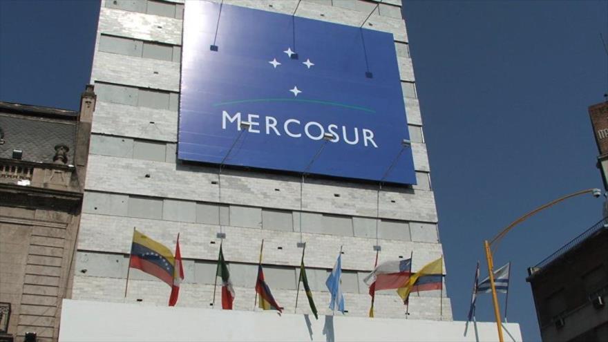 Mercosur: Venezuela resiste la suspensión instigada por Macri, Temer y Cartes