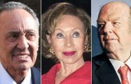 Un fallo contra la memoria, la verdad y la justicia: Ercolini sobreseyó a Magnetto, Herrera de Noble y Mitre en la causa Papel Prensa