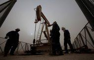 """Paro petrolero: """"Los despidos en YPF son un golpe durísimo para las familias trabajadoras del sur"""""""