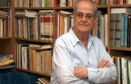 Rubén Dri recibirá en Periodismo el título Doctor Honoris Causa de la UNLP