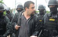 El Brasil de Temer: Detuvieron por protestar al líder del Movimiento de los Trabajadores Sin Techo