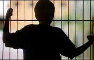 Bajar la edad de punibilidad: un proyecto que ataca a las juventudes