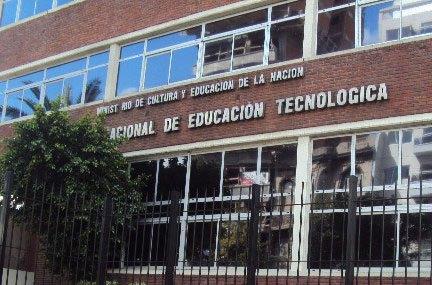 El Gobierno prepara el desguace del Instituto Nacional de Educación Tecnológica
