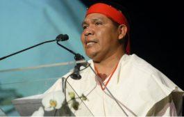 Condena internacional por el asesinato en México del ambientalista Isidro Baldenegro